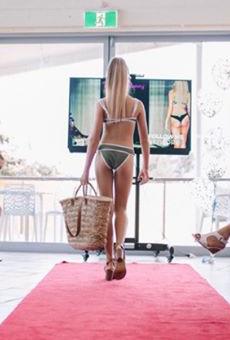 Cavalcade 2 piece Bikini 6