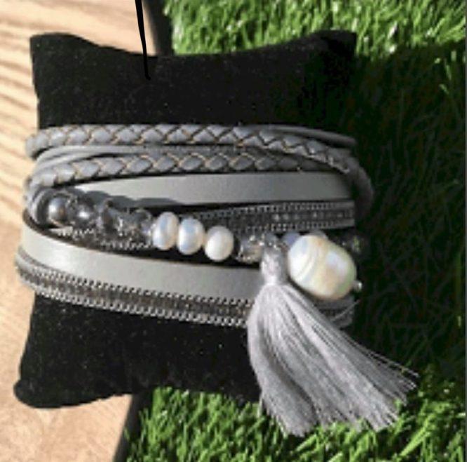 Festival Wrap Bracelet3