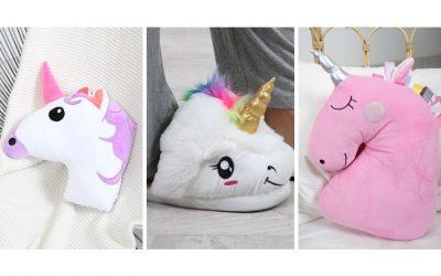Unicorn Crazy