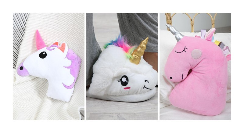 Unicorn Crazy
