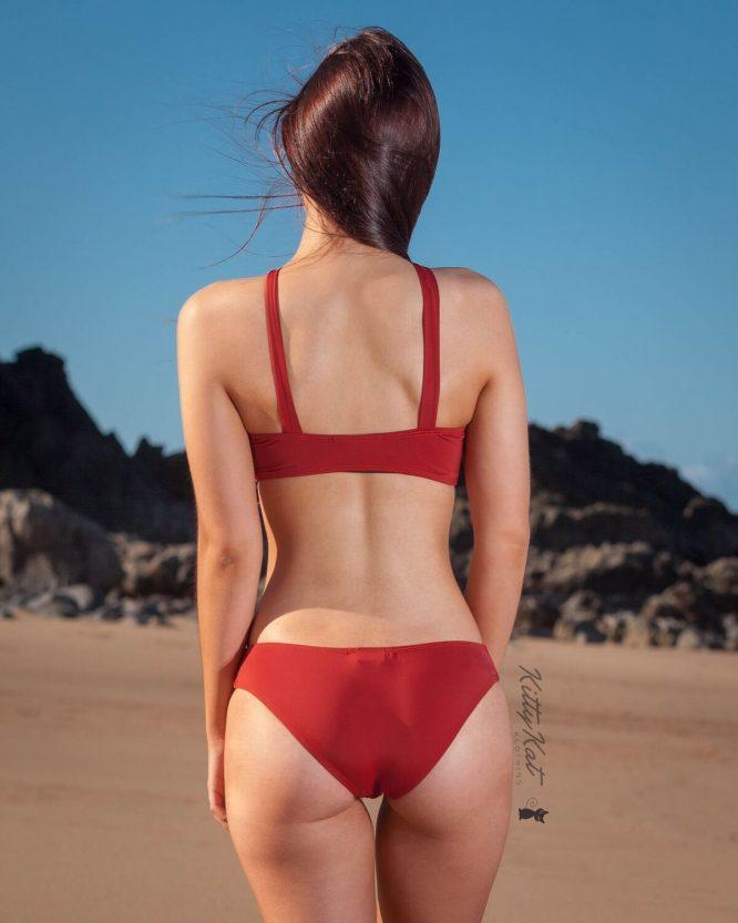 Sand Dunes Bikini bk