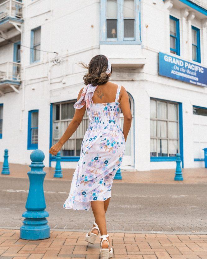 Lolita Midi Dress6
