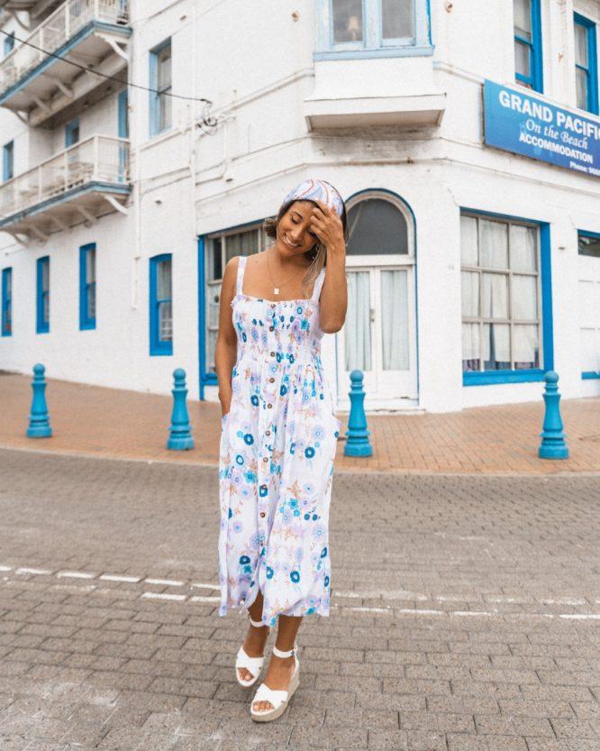 Lolita Midi Dress4