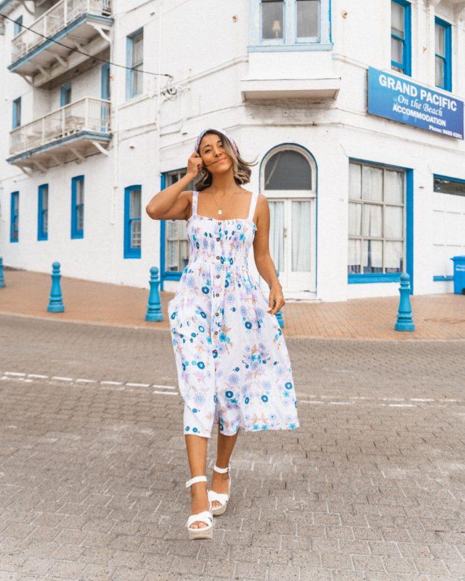 Lolita Midi Dress3