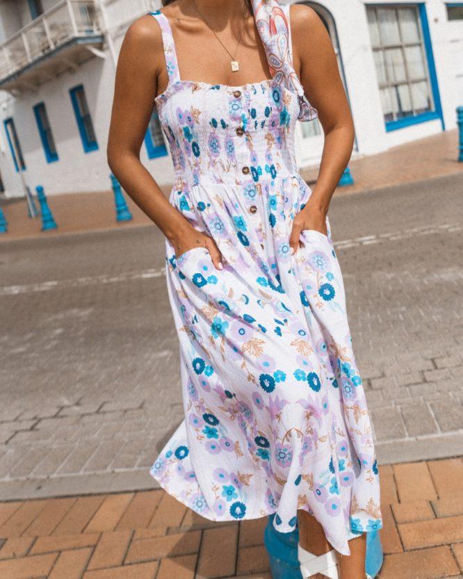 Lolita Midi Dress2