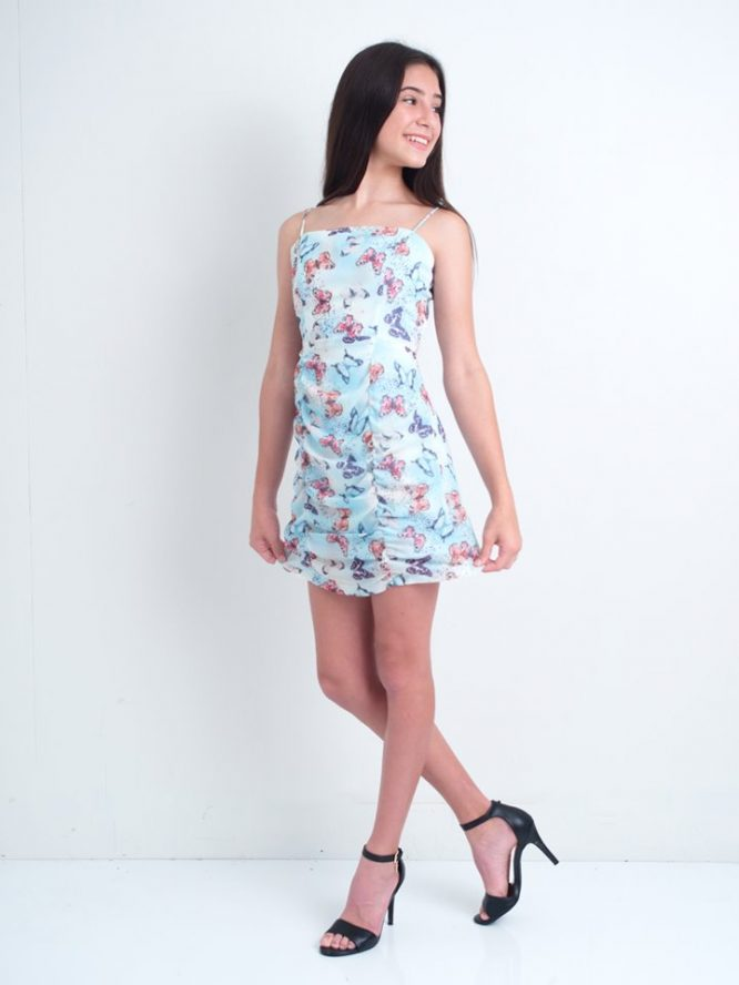 Butterfly Effect Dress1