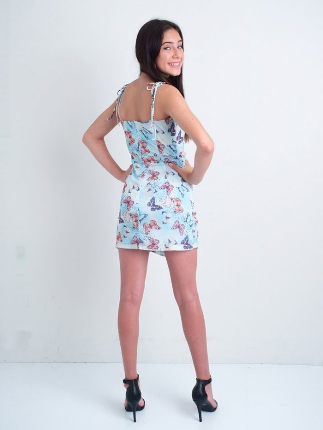Butterfly Effect Dress3