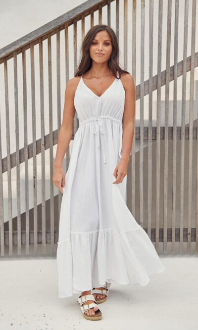 Valley Reef Maxi front