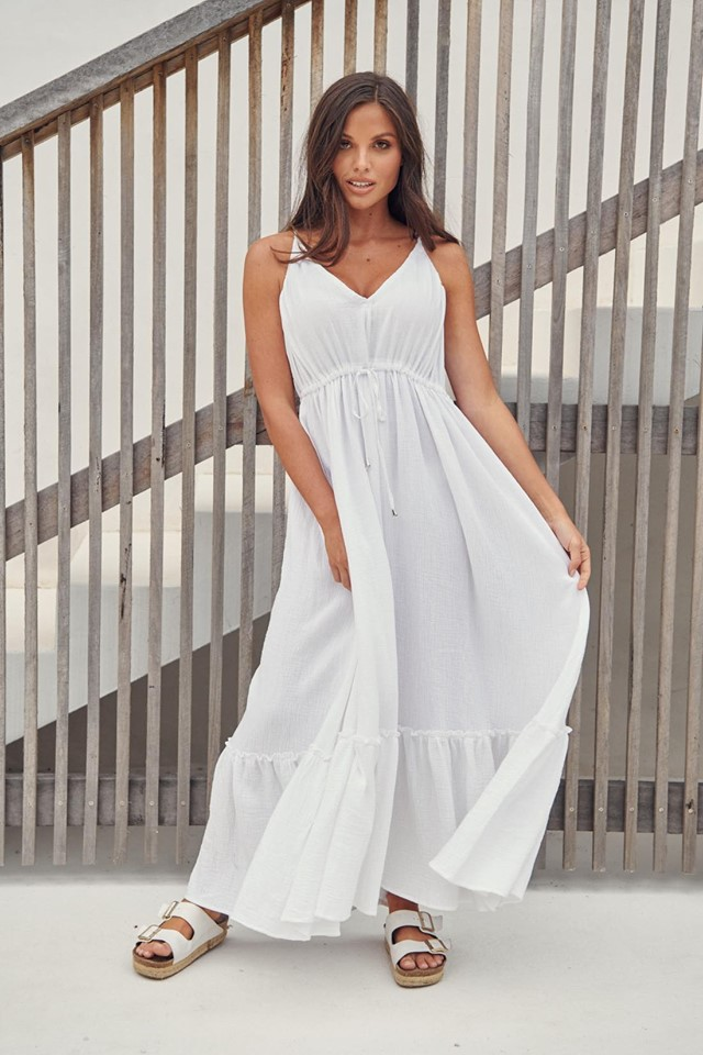 Valley Reef Maxi
